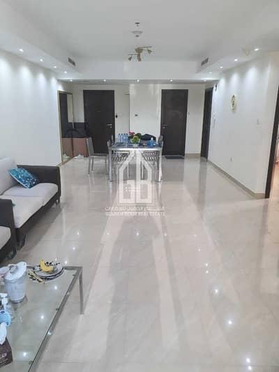 2 Bedroom Apartment for Sale in Al Jaddaf, Dubai - Al Jaddaf | 2 Bed Spacious Apartment | For Sale