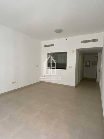 1 Bedroom Apartment for Rent in Al Barsha, Dubai - AL BARSHA FIRST   1 BHK APARTMENT FOR RENT   AED 46000/-