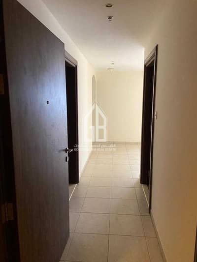 شقة 2 غرفة نوم للايجار في برشا هايتس (تيكوم)، دبي - Barsha Heights - Chiller Free - Spacious  2BHK for Rent - AED  60,000