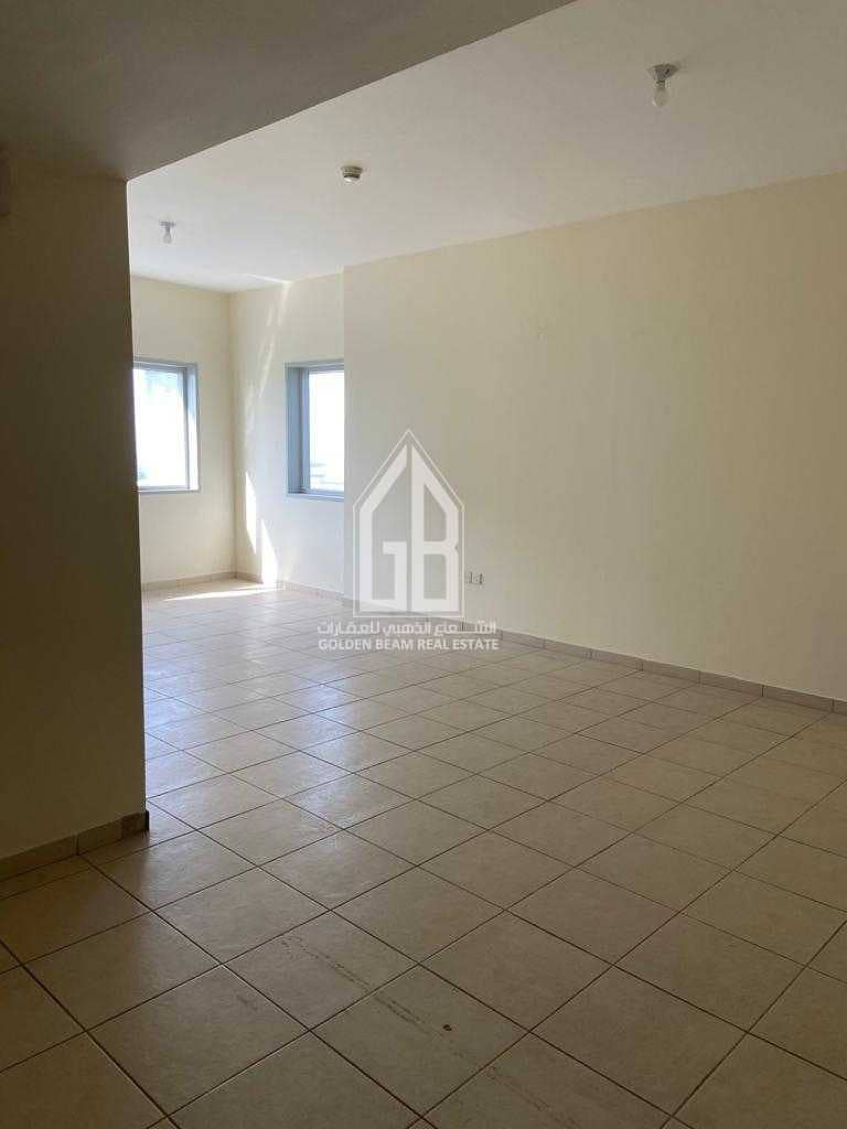 2 Barsha Heights - Chiller Free - Spacious  2BHK for Rent - AED  60,000