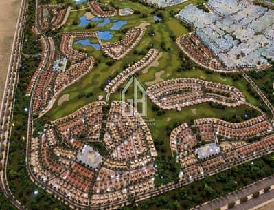 مبنى سكني  للبيع في دبي وورلد سنترال، دبي - FULLY RENTED RESIDENTIAL BUILDING IN DWC FOR SALE