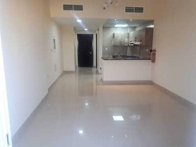 استوديو  للايجار في قرية جميرا الدائرية، دبي - Maintenance Free/12 Cheques/Brand New