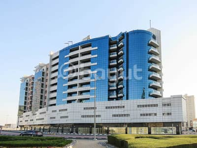 1 Bedroom Apartment for Rent in Al Nuaimiya, Ajman - Al Shorouq  /Two Months Free/parking Free