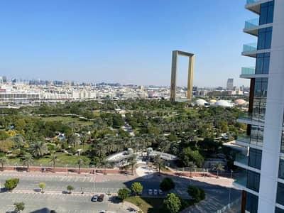 2 Bedroom Apartment for Sale in Bur Dubai, Dubai - Pay 20% Rest in 3Yrs Zabeel Park Residence | Wasl1