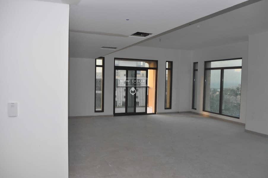 Luxury Living   Madinat Jumeirah living   2 BR