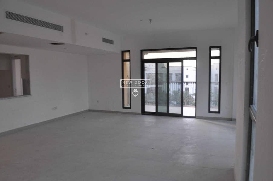 11 Luxury Living   Madinat Jumeirah living   2 BR