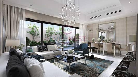 تاون هاوس 3 غرف نوم للبيع في مدينة محمد بن راشد، دبي - Elegant Interior | Good Payment Plans | Affordable