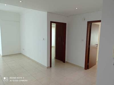 فلیٹ 2 غرفة نوم للايجار في دبي مارينا، دبي - Apartment for Rent Marina Heights
