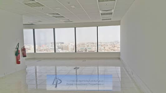 Office for Rent in Deira, Dubai - Ready Offices on a Budget near Abra