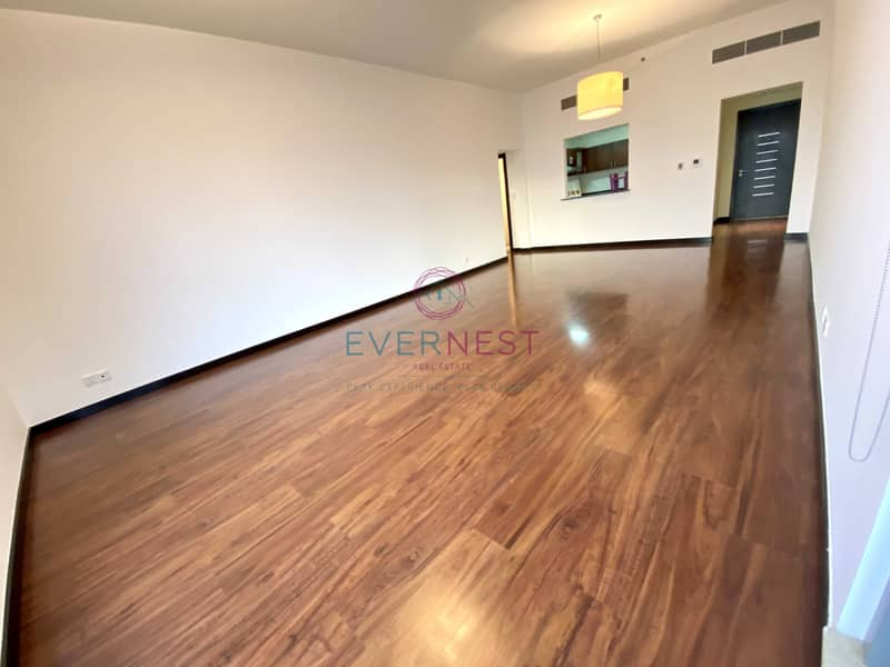 2 Amazing 2BR | Marina View | Ready to Move In