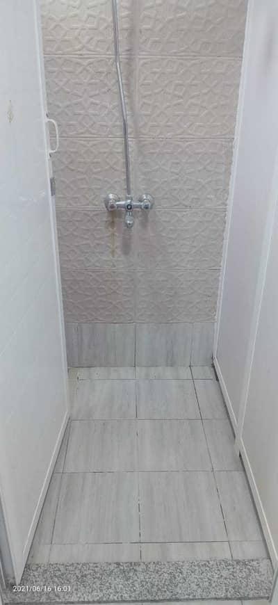 مبنی تجاري 21 غرف نوم للبيع في جبل علي، دبي - مبنی تجاري في جبل علي المنطقة الصناعية 1 جبل علي المنطقة الصناعية جبل علي 21 غرف 44999999 درهم - 5212996