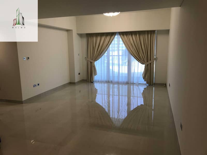 Direct From Owner Sea View Apartment in bander area