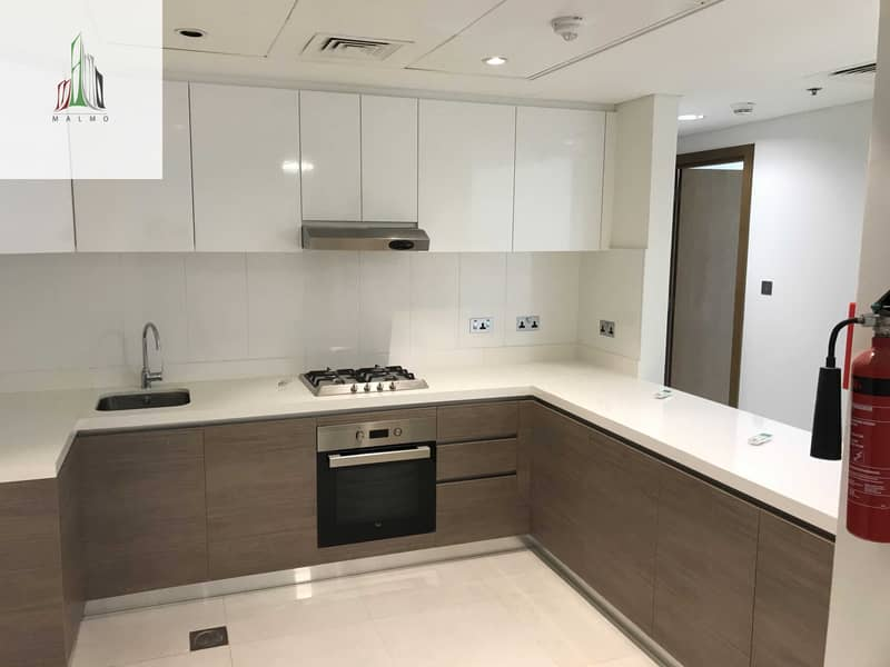 2 Direct From Owner Sea View Apartment in bander area