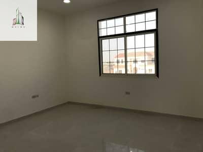 شقة 3 غرف نوم للايجار في جنوب الشامخة، أبوظبي - Brand new Apartment in Riyadh city FF