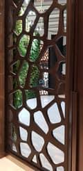 12 Brand new 1 Bedroom I Spacious Balcony | Wardrobe