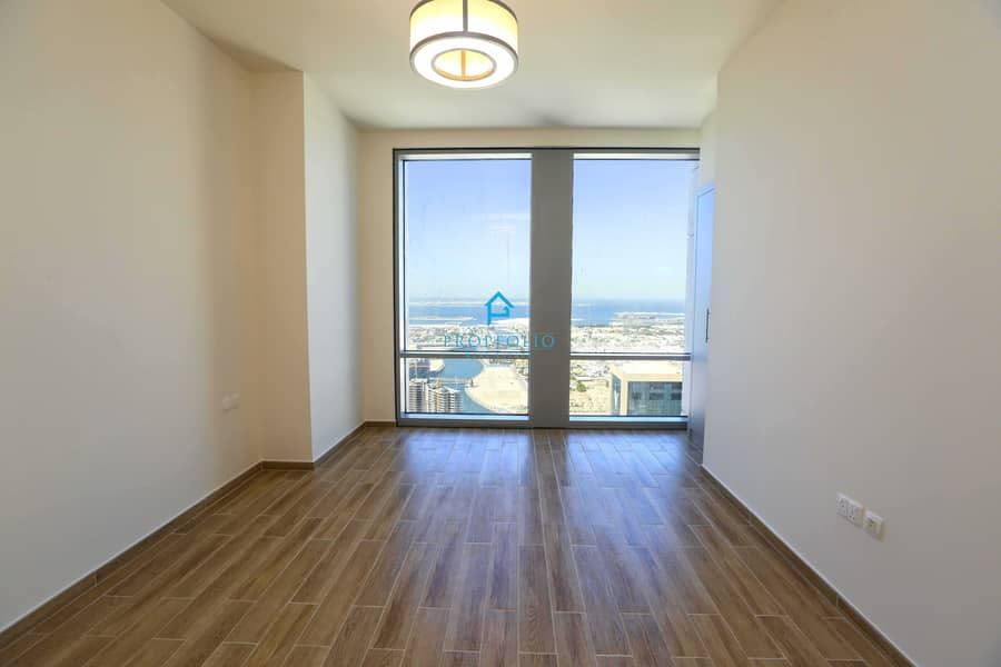 23 Everyone's Dream I Exquisite Home I Prime Location  I 3 Years Payment Plan I 3 Years Residency Visa