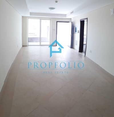 تاون هاوس 3 غرف نوم للايجار في واحة دبي للسيليكون، دبي - Beginning June I Chiller Free I 3 bedroom Duplex
