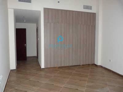 فلیٹ 1 غرفة نوم للايجار في واحة دبي للسيليكون، دبي - Semi Closed Kitchen I Brand New Spacious 1 bhk