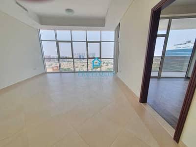 شقة 1 غرفة نوم للايجار في واحة دبي للسيليكون، دبي - Brand New I Stunning 1 Bedroom I Semi Closed Kitchen I Free Chiller