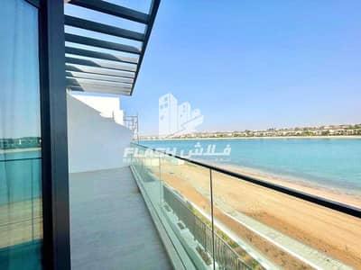 4 Bedroom Villa for Sale in Mina Al Arab, Ras Al Khaimah - Own your Dream Beach Front Living I Prestigious CC