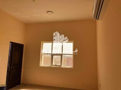 فیلا 2 غرفة نوم للايجار في الظيت، رأس الخيمة - Spacious 2BR Villa I Al Dhaith