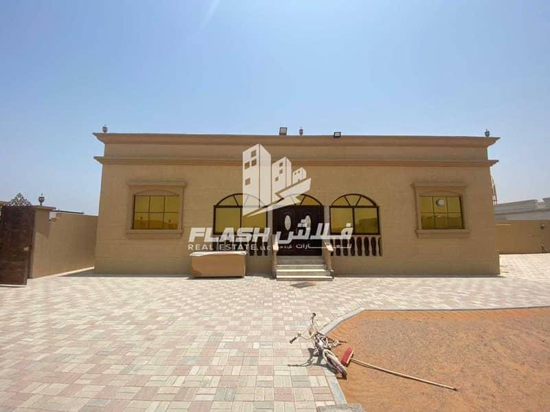 2 Spacious 2BR Villa I Al Dhaith