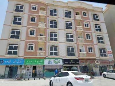 1 Bedroom Apartment for Rent in Al Qulayaah, Sharjah - Spacious 1 BR for rent in Prime location of sharjah Qulaya 23,000