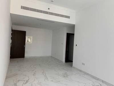 1 Bedroom Apartment for Rent in Dubai Silicon Oasis, Dubai - Spacious 1 BR
