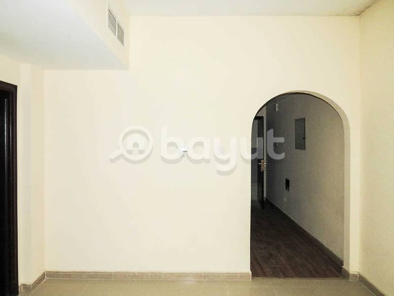 No Commission !!!!!!!! Nice 2 BHK for rent in Umm Al Quwain.