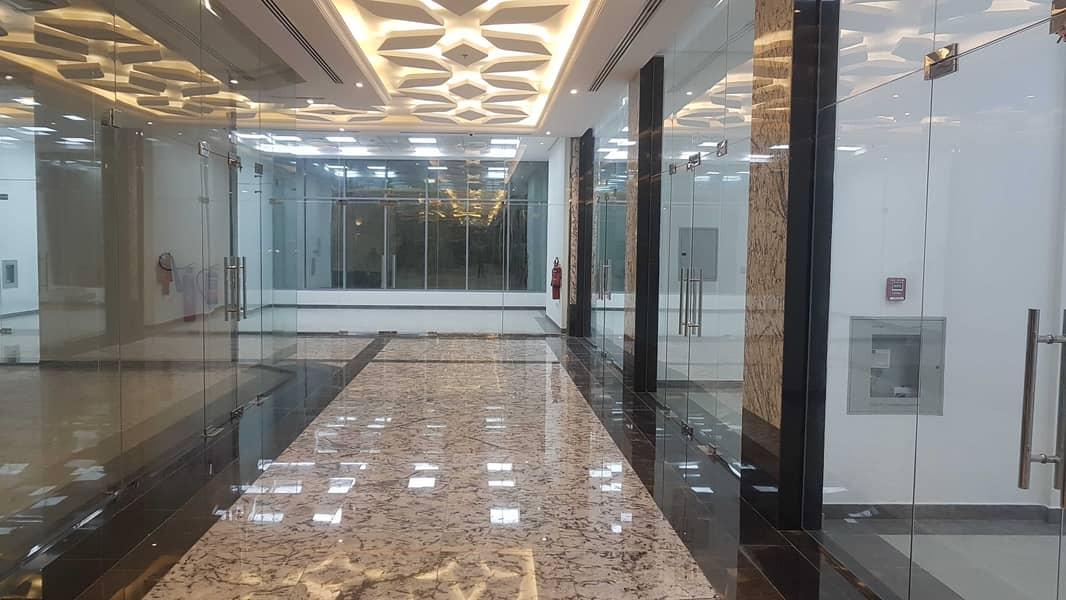 NO Commission !!!!!! Super Shops for Rent in Umm Al Quwain.