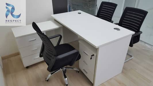 Office for Rent in Business Bay, Dubai - STAY SAFE RENEW YOUR LICENSE FROM YOUR HOME