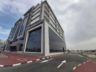 1 Bedroom Apartment for Rent in King Faisal Street, Umm Al Quwain - No commission !!!!!! Super 1BHK  for rent in Umm Al Quwain.
