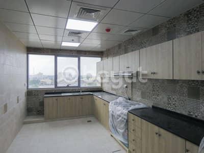 3 Bedroom Apartment for Rent in King Faisal Street, Umm Al Quwain - No commission !!!!!! Super Flat for rent in Umm Al Quwain.
