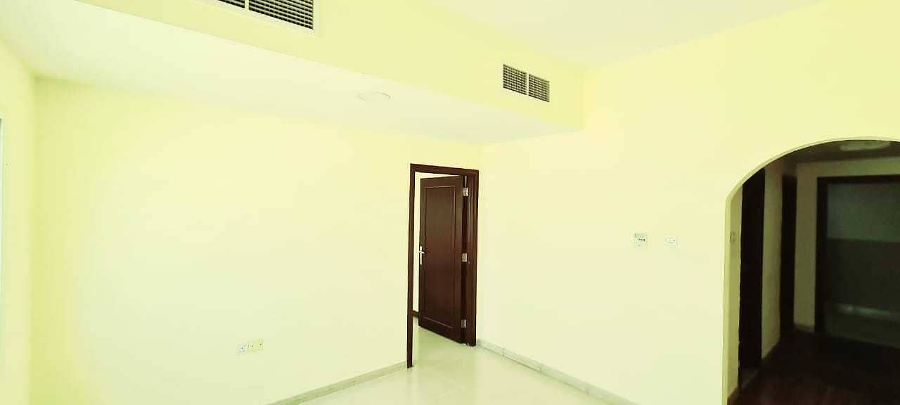 No Commission !!!!!!!! Nice 1 BHK for rent in Umm Al Quwain.