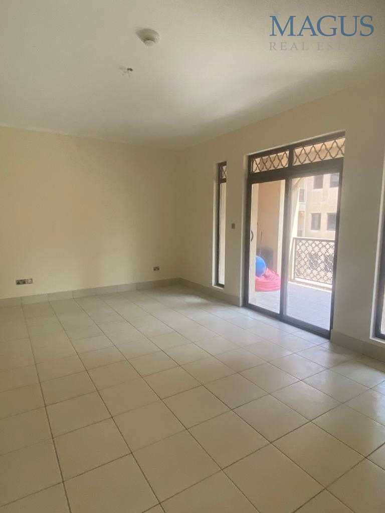 Well Maintained | Ready to Move in