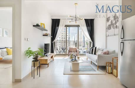 2 Bedroom Flat for Sale in Town Square, Dubai - Ready   3 Years Post Handover    Best Community