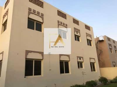 فیلا 6 غرف نوم للبيع في الرمثاء، الشارقة - 6 Bedroom super deluxe villa in Ramtha