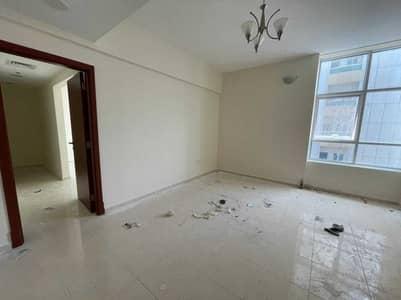 شقة 1 غرفة نوم للبيع في البستان، عجمان - صالة نوم واحدة للبيع في برج عجمان الشرقي مع وبدون دفع مقدم جاهز للتسليم