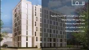 Own your apartment without down payment in Sharjah city walk ??? ?????  ?? ??????? ???? ???? ????