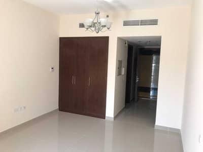 Studio for Rent in Jumeirah Village Circle (JVC), Dubai - Studio with Balcony I  Unfurnished I Roxana D