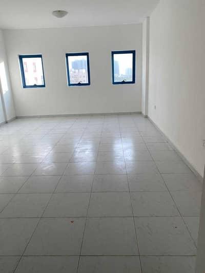 Studio for Rent in Al Rashidiya, Ajman - STUDIO AVAILABLE IN FALCON TOWER FOR 15000 ONLY.