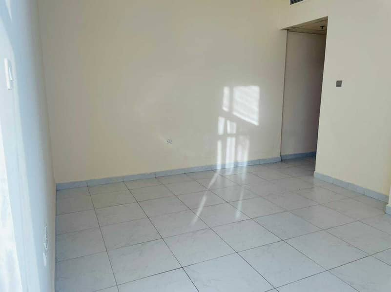2BHK AVAILABLE FOR SALE WITH PARKING IN FALCON TOWERS AJMAN