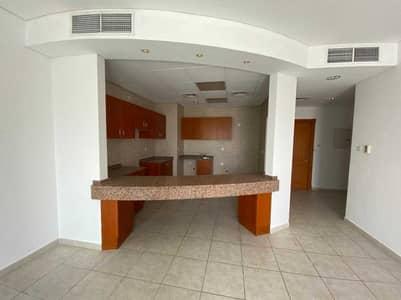 فلیٹ 1 غرفة نوم للايجار في جرين كوميونيتي، دبي - Massive 1BR I SW Apt 3 I Good Offer!