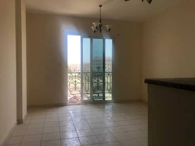 1 Bedroom Flat for Rent in International City, Dubai - Stunning One Bedroom With Balcony in France Cluster @22K