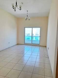 شقة في أكسيس 2 أكسيس ريزيدنس واحة دبي للسيليكون 1 غرف 26000 درهم - 5269247