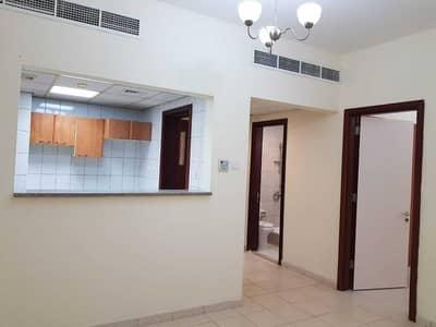 فلیٹ 2 غرفة نوم للايجار في المدينة العالمية، دبي - شقة في الحي الصيني المدينة العالمية 2 غرف 36000 درهم - 5253195