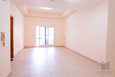 1 Bedroom Apartment for Rent in Bur Dubai, Dubai - Amazing 1 BR   Walking Distance to Burjuman   All Facilities