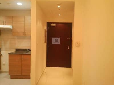 فلیٹ 1 غرفة نوم للايجار في الفرجان، دبي - Exclusively Managed | Perfect Home For Family