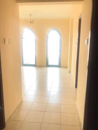 1 Bedroom Flat for Rent in International City, Dubai - Cheapest Offer! One Bedroom With Balcony in Persia Cluster @22K