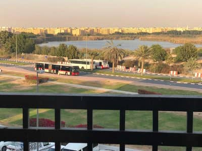1 Bedroom Apartment for Rent in International City, Dubai - Cheapest Offer!!  One Bedroom With Balcony in Greece  Cluster @21K